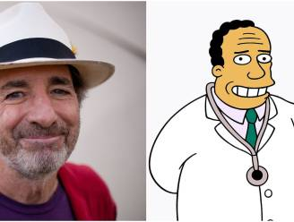 Stemacteur Harry Shearer spreekt niet langer zwarte 'The Simpsons'-stemmen in