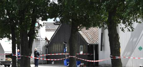 Opnieuw coronabesmetting bij nertsen in Landhorst, zesde geval