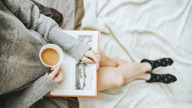 Vrouwelijke auteurs in de spotlight: 6 must-reads met vrouwen in de hoofdrol