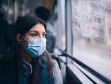 Les Belges totalement vaccinés pourront-ils tomber le masque, comme aux États-Unis?
