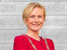 Burgemeester wandelt vijf dagen door haar gemeente Bronckhorst