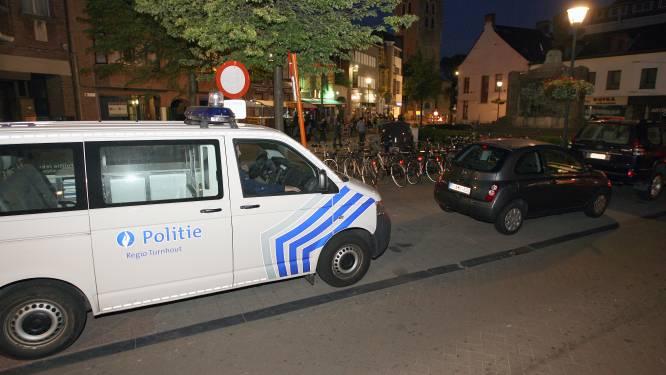 Turnhout overweegt vervroegd sluitingsuur om overlast in uitgaansleven aan te pakken