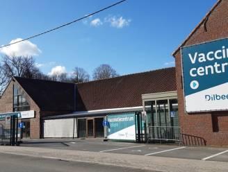Dan toch geen valse e-mails van vaccinatiecentrum Dilbeek-Ternat in omloop