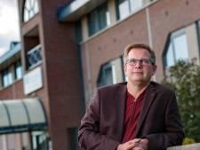Hotel Moerdijk wordt grote accommodatie voor arbeidsmigranten