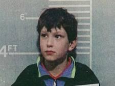 L'enfant tueur de Liverpool détenteur d'images pédo-pornographiques