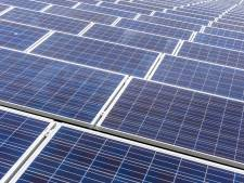 Subsidie Maasdriel voor advies aan verenigingen en stichtingen om pand duurzamer te maken