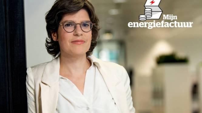 32 miljoen euro voor uitfasering uitgebreid sociaal tarief