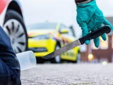 Zorgen over wapenbezit onder jongeren in Westland: 'Je moet geen mes nodig hebben om je te verdedigen'