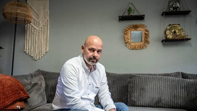 Door fout van UWV moet Patrick 7400 euro terugbetalen, plús 4000 euro aan Belastingdienst