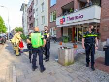 Bewoner in kritieke toestand na brand in woonzorgcentrum Eindhoven