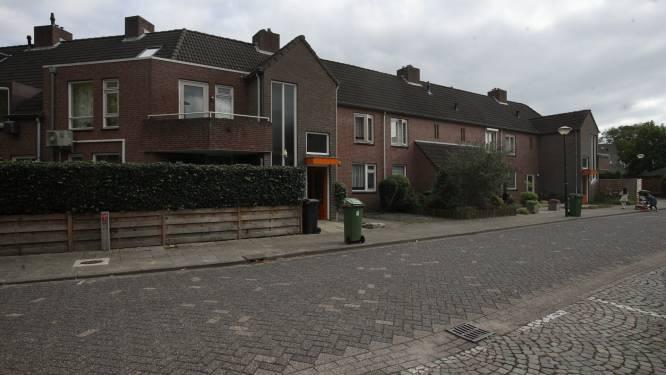 Huurders Vestia-huizen Bergeijk krijgen betere woning: provincie en gemeente helpen lokale corporaties vooruit met miljoenenimpuls