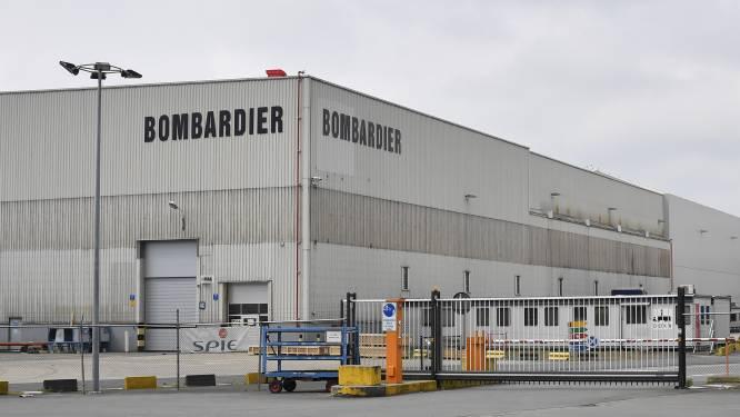 Bombardier trekt opnieuw naar Raad van State tegen tramorder De Lijn