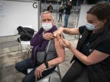 Duizenden doktersassistenten willen helpen prikken, maar meerderheid hoort niets van GGD
