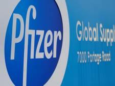 """""""Le vaccin Pfizer semble être efficace contre les mutations du virus"""""""