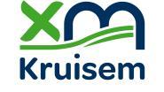 Kruishoutem en Zingem keuren fusie goed en stellen logo Kruisem voor