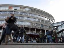 Haagse Hogeschool 'baalt' van matige score keuzegids