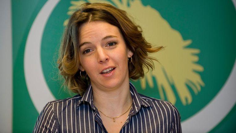 De Zweeds-Chileense Zaida Catalan werd samen met haar collega verkeerd geïnformeerd over de veiligheid van de plaats waar beide VN-experts uiteindelijk vermoord werden.