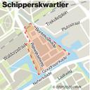 Schipperskwartier Den Haag