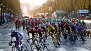 """Wielerkalender 2020 wordt na streep door Dauphiné heus slagveld, Lefevere: """"We staan erbij en we kijken ernaar"""""""