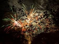 Waar je in Bergen op Zoom nog wel mag knallen met vuurwerk? Daar mogen inwoners over meepraten