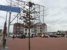 Steekpartij in Lopik, twee personen licht gewond