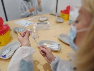 Pfizer wil coronavaccin ook toedienen aan 12- tot 15-jarigen