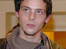 Un photographe français âgé de 28 ans tué en Syrie