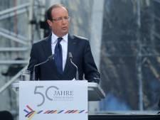 """""""La France se grandit toujours en reconnaissant ses fautes"""""""