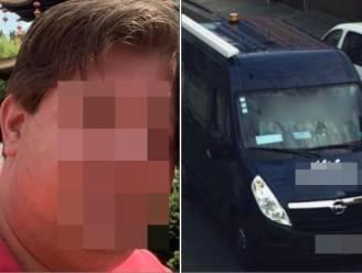 """Politie op zoek naar Maldegemnaar: """"Wie hem ziet, neemt best contact met ons op"""""""