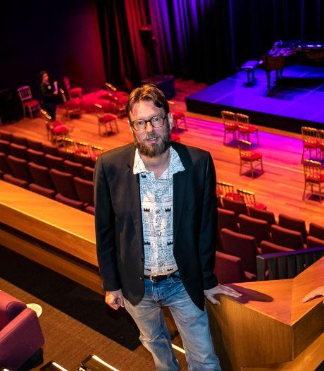 Mimik hoopt dat Deventer filmtheater omarmt: 'Soms moet je als stad ballen tonen'