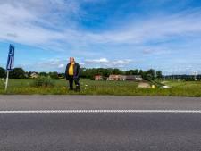 Rijkswaterstaat knoeit: veel meer verkeer en lawaai door A4