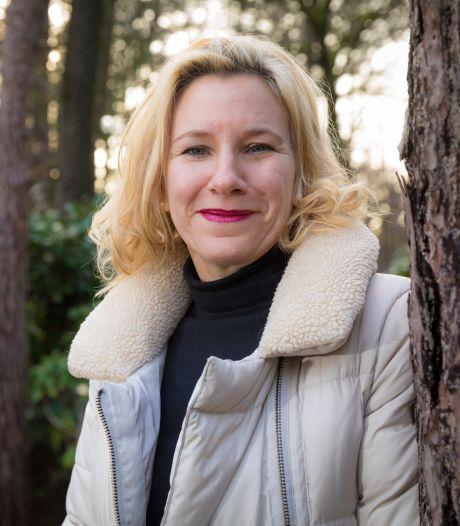 Burgemeester Jacqueline Koops van Heerde stopt vanwege naweeën corona