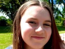 Roos had net haar havo-diploma op zak toen ze werd getroffen door een hartinfarct: 'Ze heeft zoveel mensen geraakt'