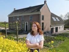 Op dit landgoed in Culemborg zit een van de beste vergaderplekken van Nederland