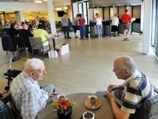 Minister: Onregelmatigheden in Rucphen niet genoeg reden om stemcomputer in te voeren