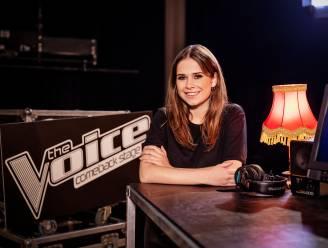 Op de valreep gered: deze kandidaten neemt Laura Tesoro mee naar de liveshows van 'The Voice'