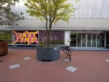 Vertrek Hema zorgde voor veel onrust in belangrijke Eindhovense winkelstraat; leegstand centrum hardnekkiger door corona