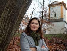 Anouk Haaxma is raadslid van het jaar in Utrechtse Heuvelrug: 'Ik stemde op mezelf'