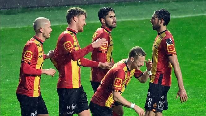 """Ondanks zaak Penninckx: KV Mechelen haalt licentie voor volgend seizoen """"met glans"""""""