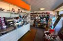 Modewinkel Goeman sluit na bijna 90 jaar definitief de deuren.