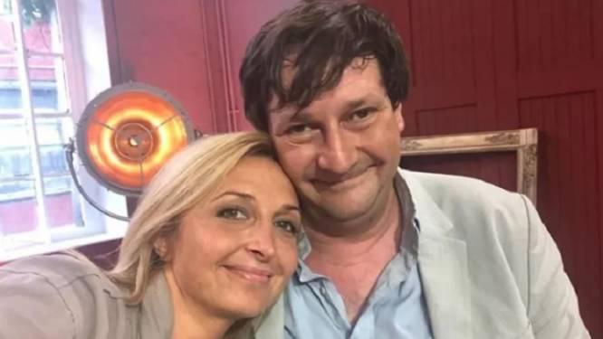 Alexandra et Stéphane d'Affaire Conclue de passage à Bruxelles pour expertiser vos objets
