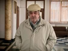 Springlevende Constantin is én blijft officieel 'dood': te laat bezwaar gemaakt