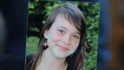 Politie Assenede-Evergem zamelt geld in voor Fonds Emilie Leus