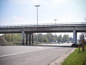 Twee weekends hinder op A12 tussen Breendonk en Ooievaarsnest