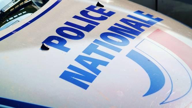 Un adolescent de 16 ans tué d'un coup de couteau en Seine-Saint-Denis
