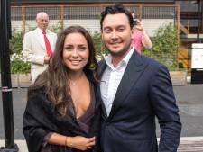 Tino Martin 'verklootte' zelf zijn relatie: 'Ik was alleen maar met mezelf bezig'