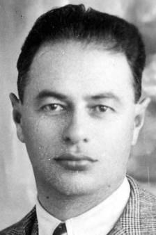 Weg lijkt voor vrij voor vernoemen pad naar vermoorde succestrainer Árpád Weisz