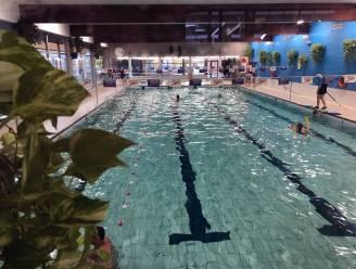 Zwemschool kampt met tekort aan lesgevers