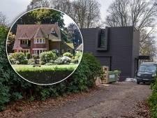 Zo bescherm je markante huizen zoals die van Guus Meeuwis tegen de sloopkogel
