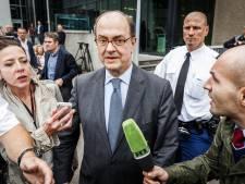 Eindbeslissing over vervolging Demmink achter gesloten deuren